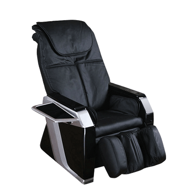 Coin Operated Massage Chair Floor Model