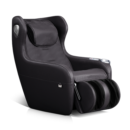 Health Massage Chair