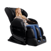 Health+ Massage Chair