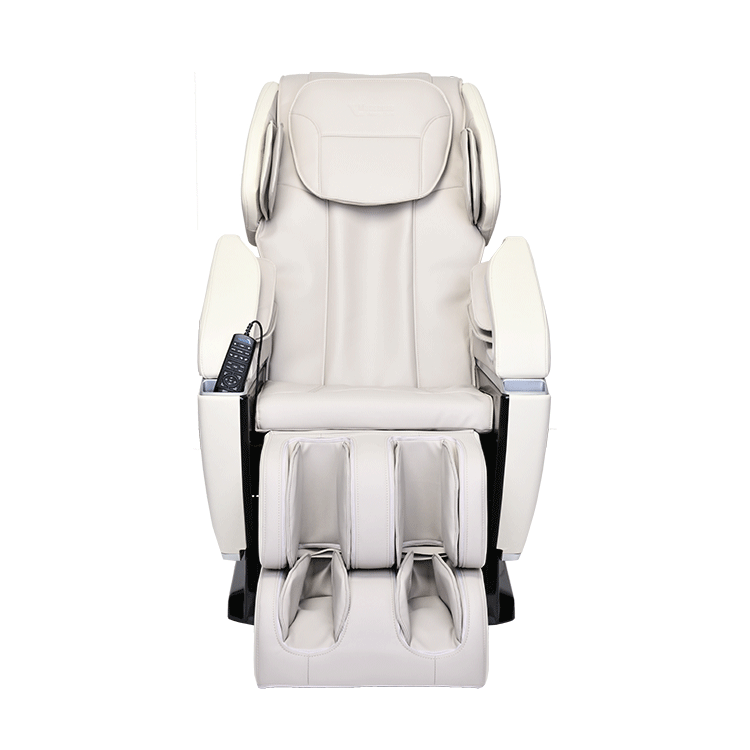 Health Plus Massage Chair - Brand New Model