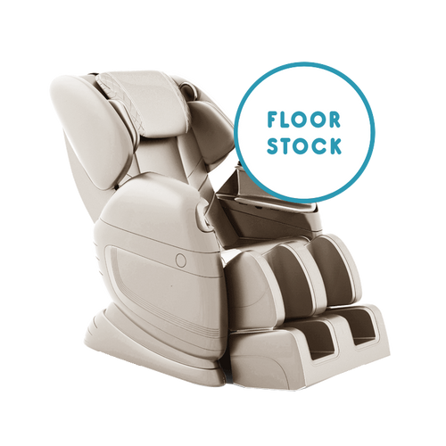 Health+ Massage Chair Floor Model