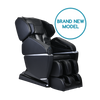 Health Plus Massage Chair
