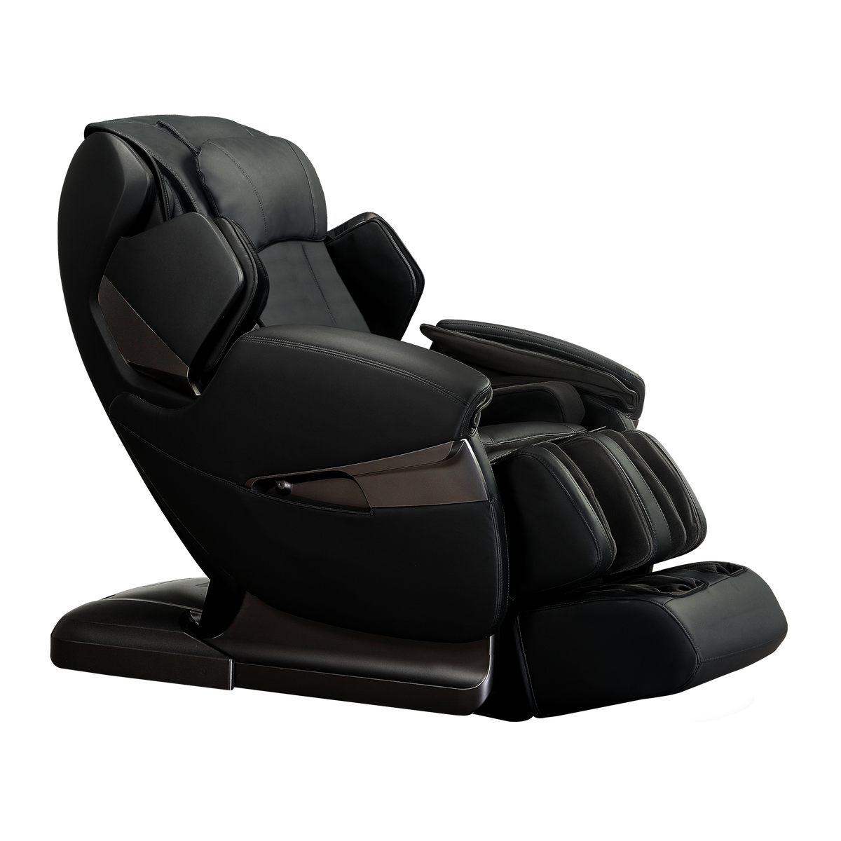 Platinum Massage Chair