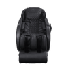 Vitality 4D Massage Chair