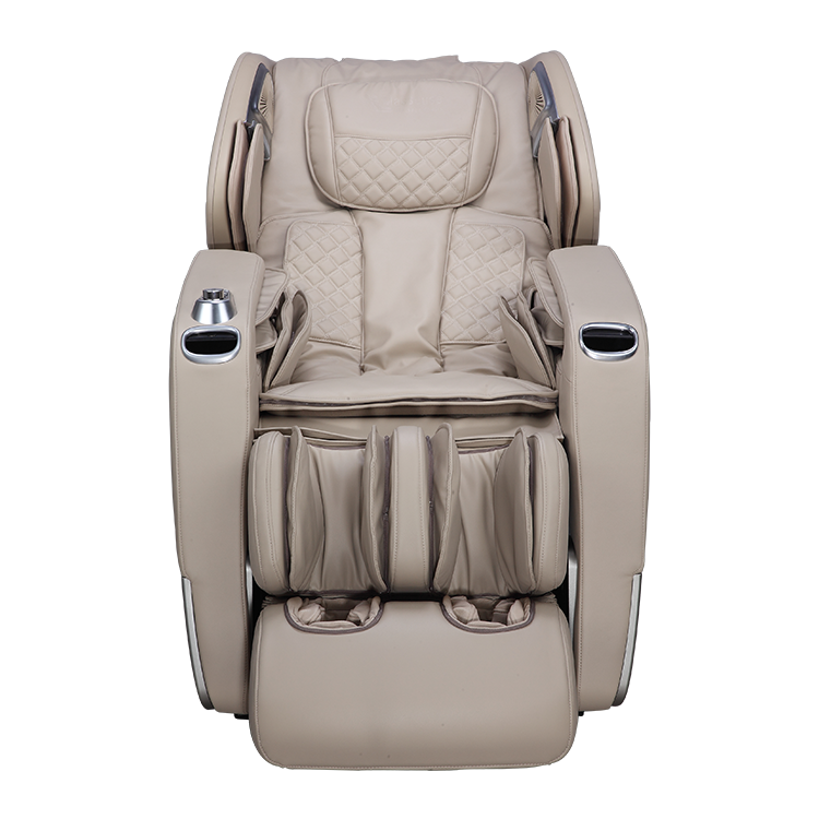 Remedial Deluxe+ Massage Chair - Brand New Model