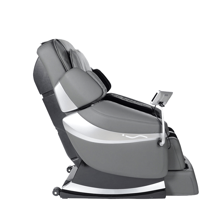 Remedial Deluxe Massage Chair