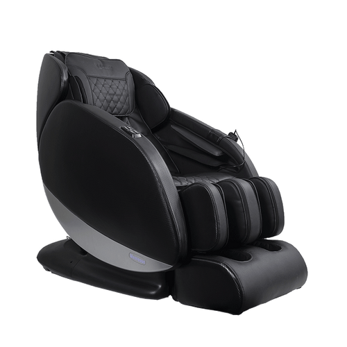Remedial Deluxe 4D Massage Chair