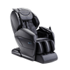Remedial Deluxe+ Massage Chair