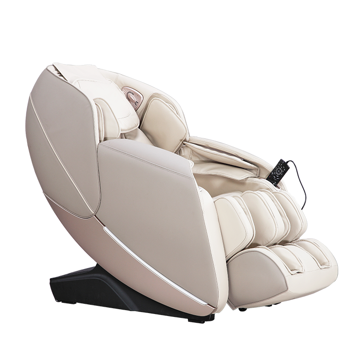 Physio Plus Massage Chair Brand New Model