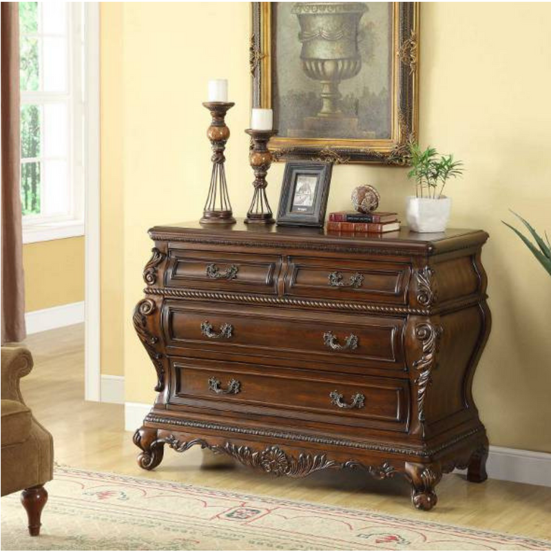 Chesney Accent Chest