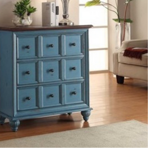 Estelle Accent Chest