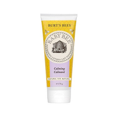 Baby Bee Calming lotion (170gr)
