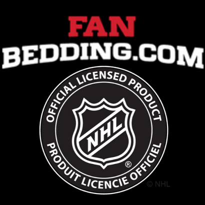 Fan Bedding