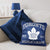 NHL Toronto Maple Leafs Accent Pillow