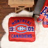 NHL Montreal Canadiens Jumbo Floor Pillow