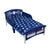 NHL Toddler Bed- Toronto Maple Leafs