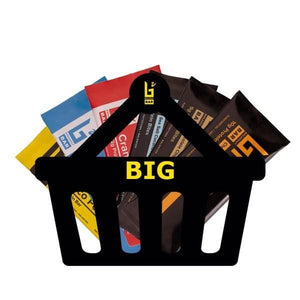 Big Basket (48-Count)