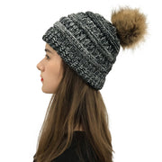 RoseyMacy Women Hat Winter Hat Knitting Hat US Women Hat