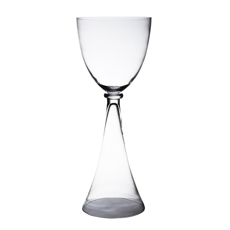 Lillian Vase, Large