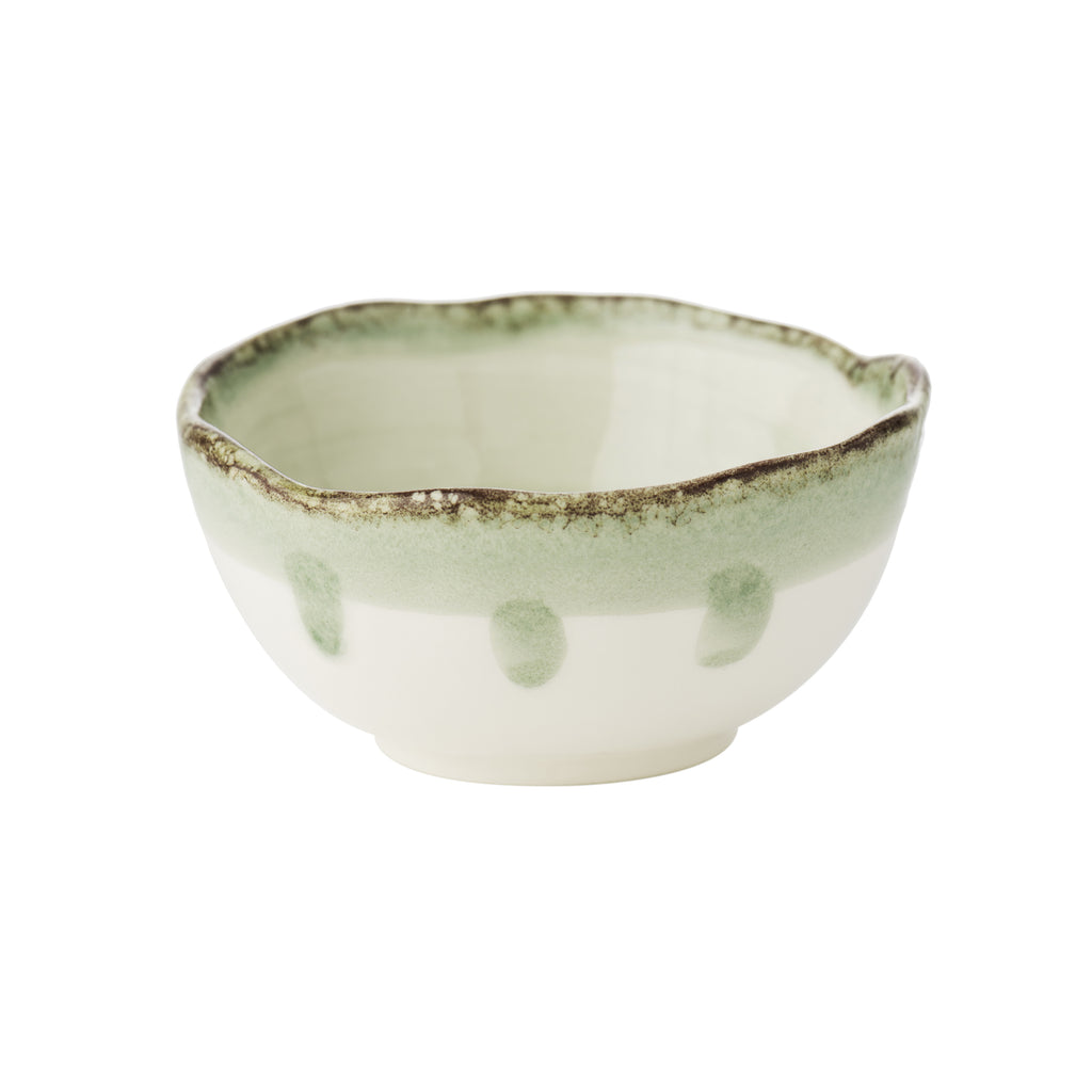 Seaside Small Bowl, Set of 6