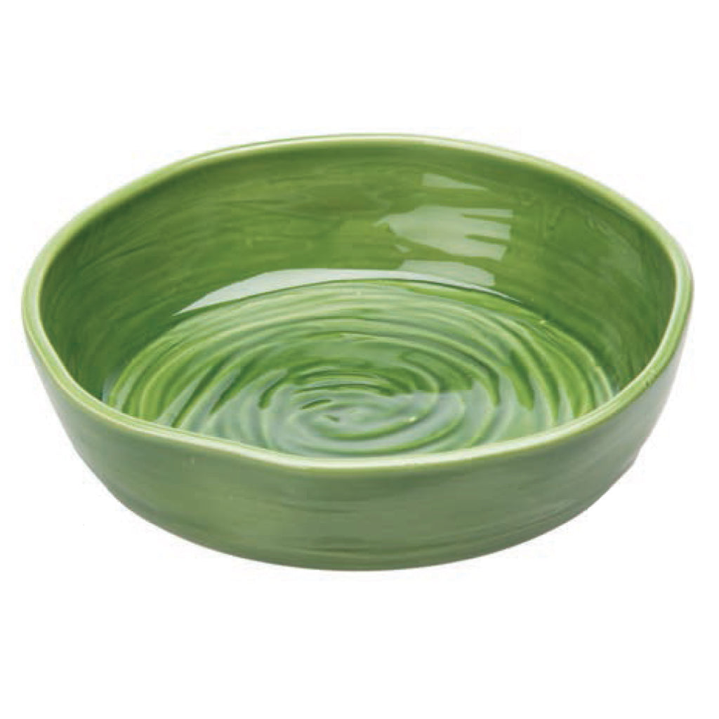 Le Moulin Bowl, Large
