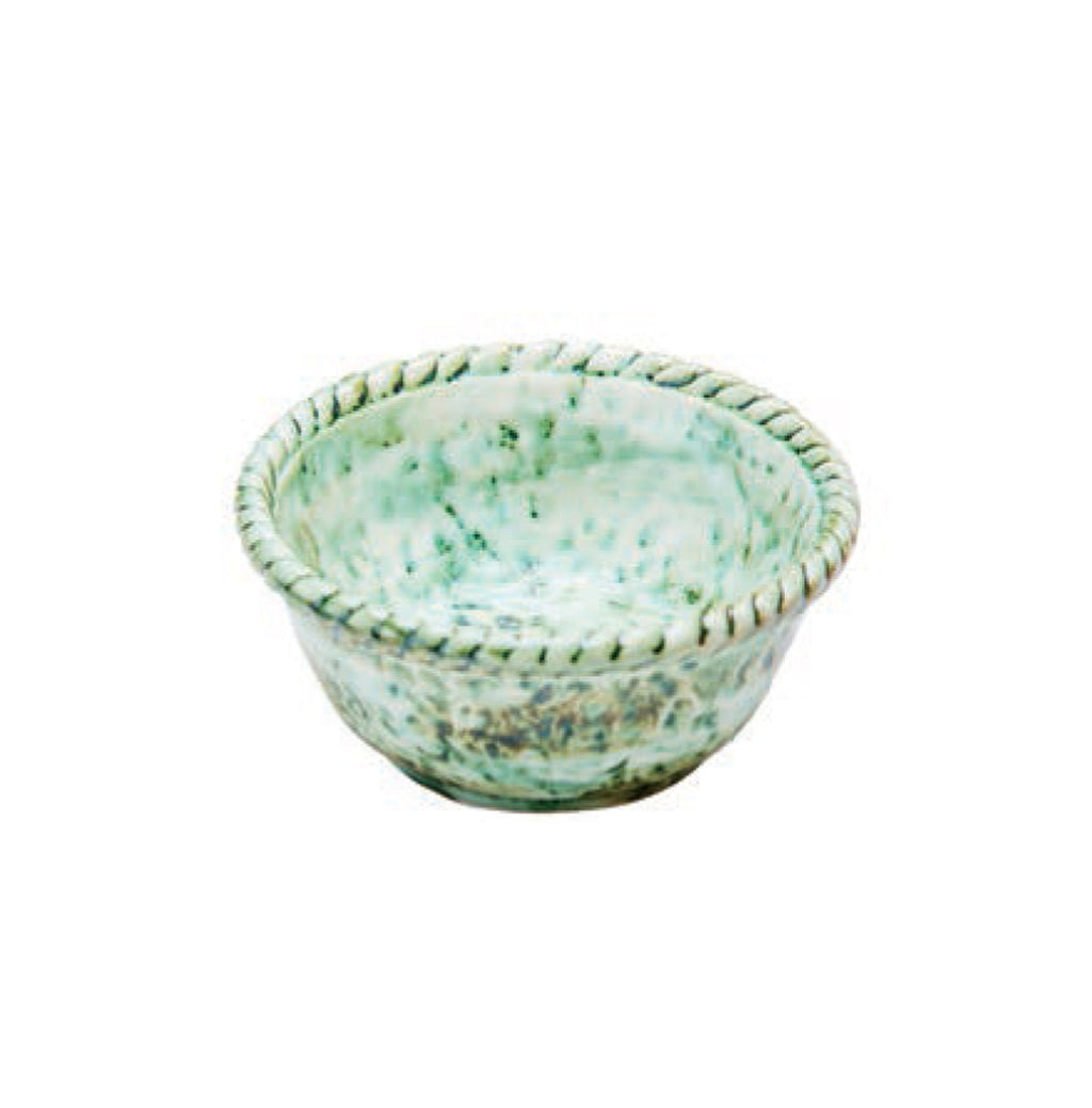 Pamplona Bowl, Small, Set of 2