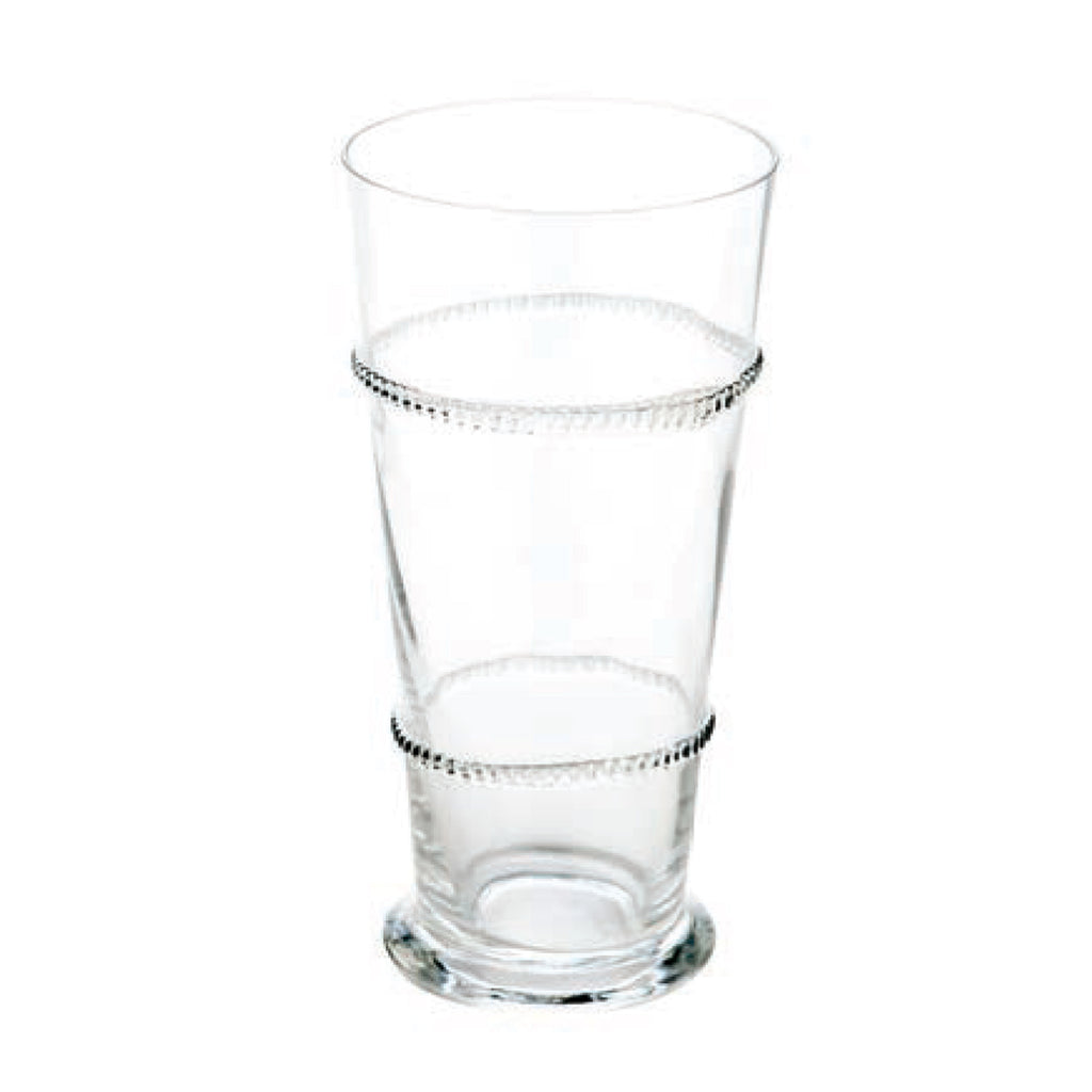Lionshead Tumbler, Set of 4
