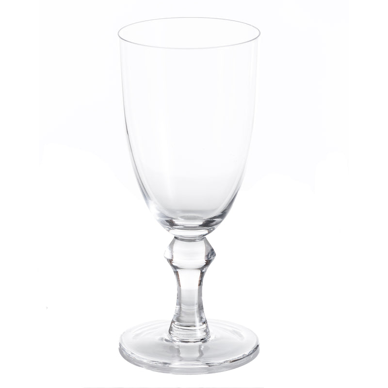 Loft Wine Glass, Set of 4