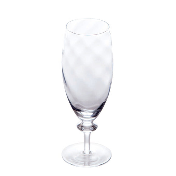 Romanza Water Glass, Set of 4