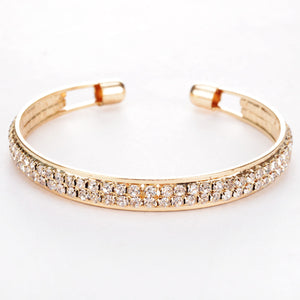 Bracciale Sparkle Bangle