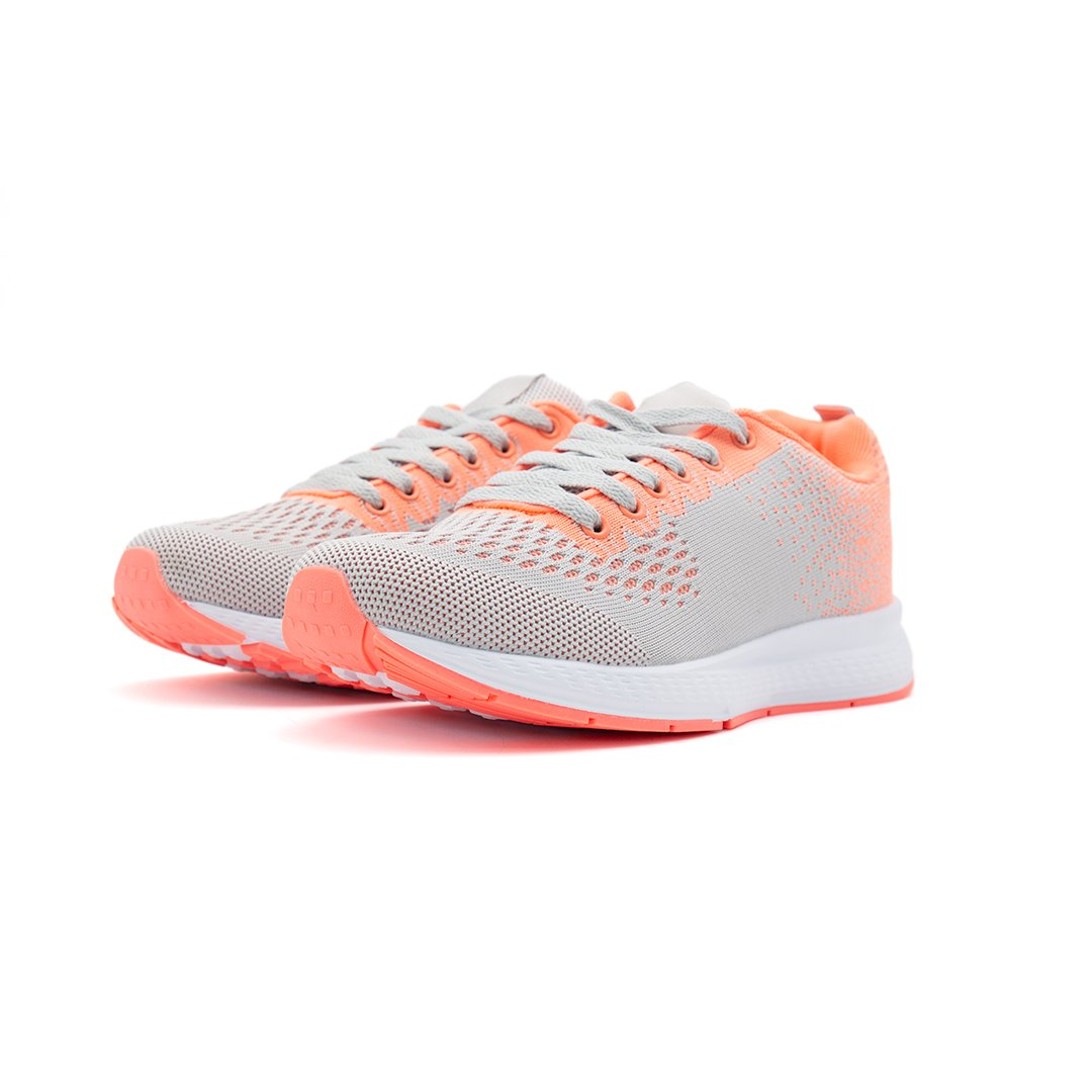 Flashy - Sneakers Sportive da donna