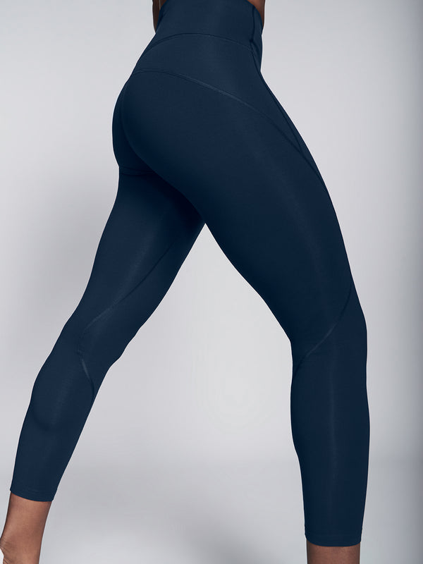 LIMITLESS 7/8 Legging