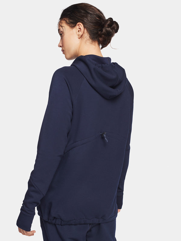 SMOOTH Tech Hoodie