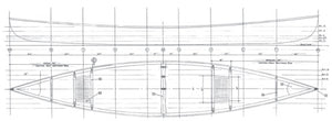 Building_the_Lapstrake-Canoe-study-plans-DIGITAL