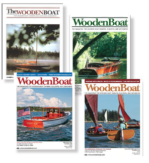 woodenboat-magazine-complete-collection-downloadable-back-issues