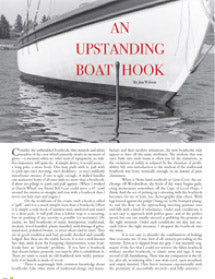 Upstanding_Boat_Hook_DIGITAL