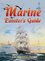 Marine Painter's Guide