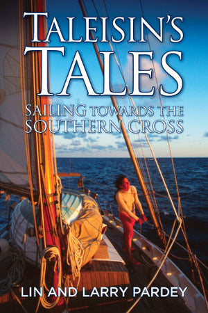 books-good-read-taleisins-tales-sailing-toward-the-southern-cross