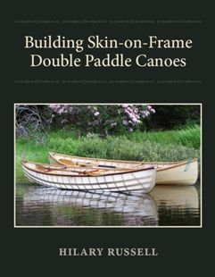 book-building-skin-on-frame-double-paddle-canoes