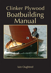 Clinker Plywood Boatbuilding Manual (hurt)