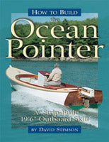 How To Build The Ocean Pointer - hurt