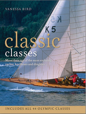 Classic Classes - hurt