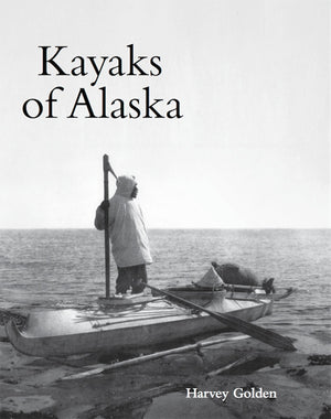 book-kayaks-of-alaska
