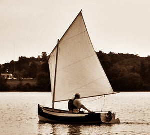10 sailing skiff annabelle photo3