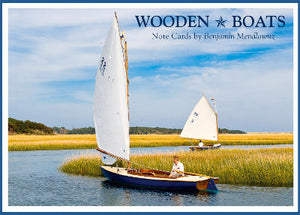 notecards_wooden_boat_notecards