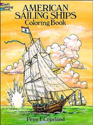 book_American_Sailing_Ships_Coloring_Book