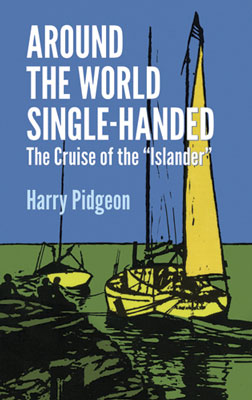 book-around-the-world-single-handed