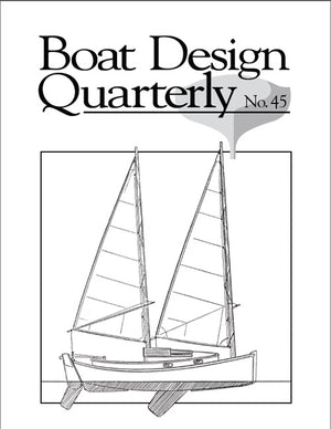 Boat-Design-Quarterly-Vol-45-digital