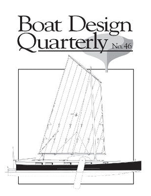 Boat-Design-Quarterly-Vol-46-digital