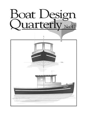 Boat-Design-Quarterly-Vol-47-digital